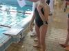 promotie-zwemploeg-1