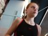 promotie-zwemploeg-10