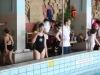 promotie-zwemploeg-2