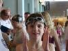 promotie-zwemploeg-3