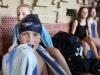 promotie-zwemploeg-6