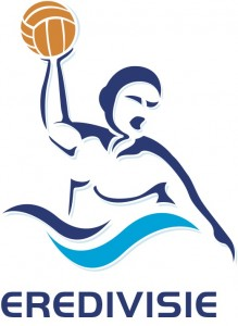 Logo Eredivisie nieuw