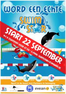 swimstar-poster