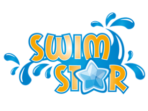 SwimStar in de Zaanstreek