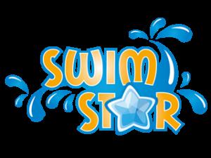 SwimStar in de Zaanstreek