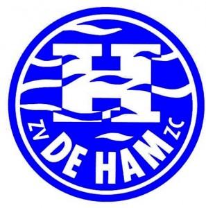 Logo-De-Ham