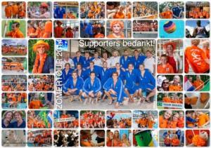 nederland-waterpolo-zomertour