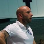 Gianluca Sattolo focust op de toekomst