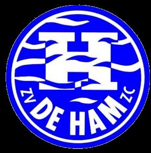 ZV De Ham