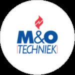 sponsor-mo-techniek