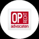 sponsor-oprecht-advocaten
