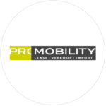 sponsor-promobility