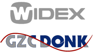 Widex Donk waterpolo