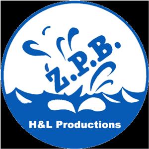 ZPB waterpolo Barendrecht