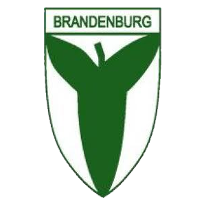 BZC Brandenburg waterpolo in Bilthoven