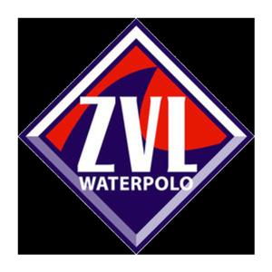 ZVL Waterpolo Leiden