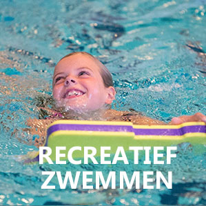 button-recreatief-zwemmen