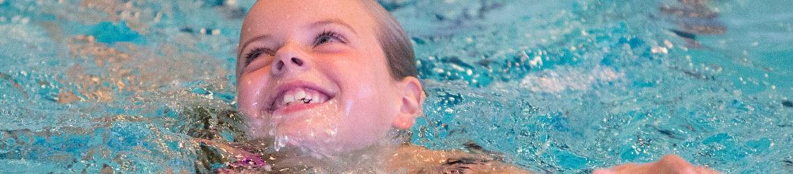 header-recreatief-zwemmen