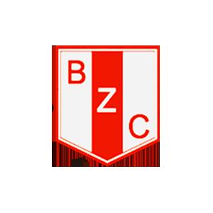 BZC Bergambacht