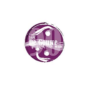 Z&PC De Gouwe