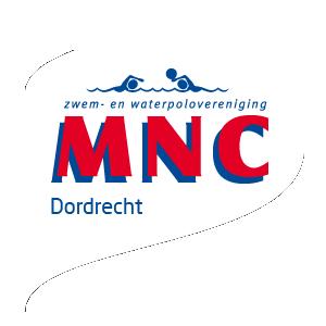 MNC Dordrecht