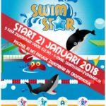 SwimStar in de nieuwe Crommenije – de aanmelding is open.