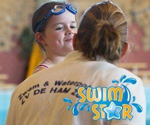 Swimstar ZV De Ham