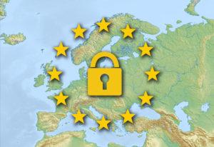 Privacyverklaring ZV De Ham