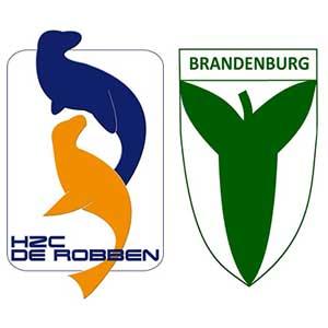 Startgemeenschap Robben-Brandenburg waterpolo