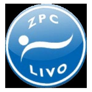 Waterpolovereniging Livo