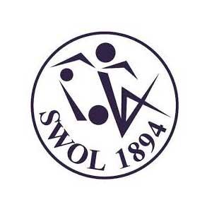 Swol 1894 waterpolo
