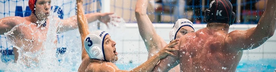 Waterpolo Zaanstreek
